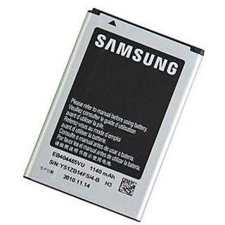 Samsung EB404465VU battery For Samsung W319 S5580, 2300mAh