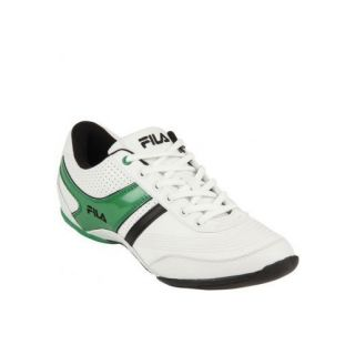 Shopclues: Fila Men's Paramount Plus Casual Shoes @ 1048