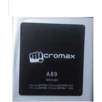 Micromax Battery For Micromax A89 1450 MAh For A 89