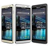 Panasonic Eluga I2 4G - 3Gb