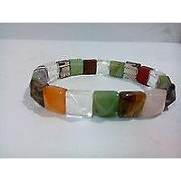 All Chakra Bracelet