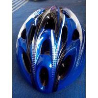 Cycel helmet