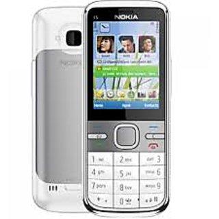 Nokia C5-00 (50MB)