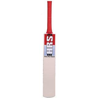 HRS Duco tennis Cricket bat