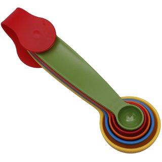 Measuring spoons set