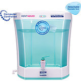 Kent Maxx UV Water Purifier