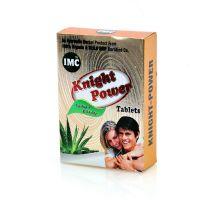 Knight Power Tablet 30