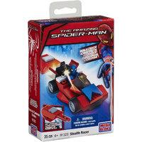 Pocket Racers Asst. -Spidey Racer 1