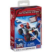 Pocket Racers Asst. -Spidey Racer 2