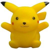 AZI Yellow Pikaachu Toy