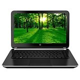 HP PAVILION 14-N201TX Laptop (Core i5 4th Gen /4GB/1TB/Win 8.1)