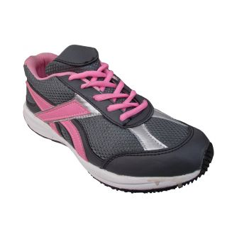 Port Rhino Running Shoes