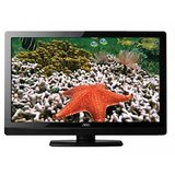 AOC LE 24A3520/61 24 Inches Full HD LED Television
