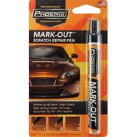 PHOENIX 1 -MARK OUT SCRATCH REPAIR PEN