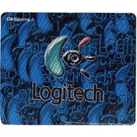 Logitech Mouse Pad