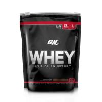 ON WHEY 1.85 LB (Chocolate)
