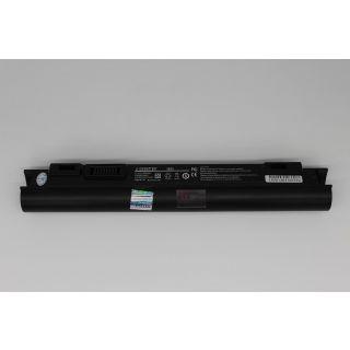 4d 3E03 Laptop Battery  3E01    3 Cell Battery
