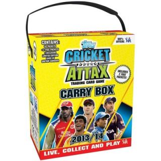 Cricket Attax 2013 Release Date Wallpapers Real Madrid Picture