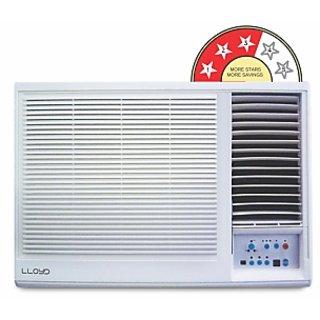 Lloyd Lw19A3N Air Conditioner