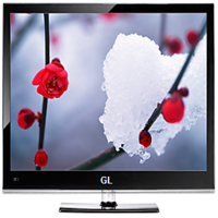 GL 32 Inch LED TV