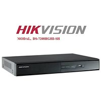 Hikvision-Ds-7208Hghi-Sh-Turbo-Hd-720P-Dvr-8-Channel