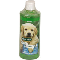 PET CLUB51 HIGH QUALITY DOG SHAMPOO -200ML - NEEM SHAMPOO