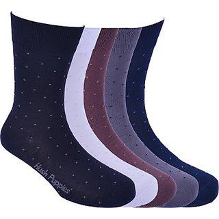 6 Pair Men Socks