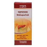 Mahapachak Syrup 450Ml