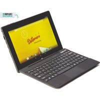 DATAMINI TWG10 2-in-1(Touchscreen) Quad Core/2GB/32 GB/ Android v5.1 Lollipop