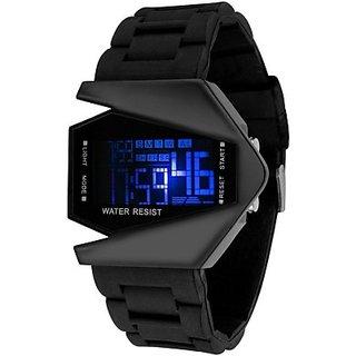 Skmei Digital Watch - For Men