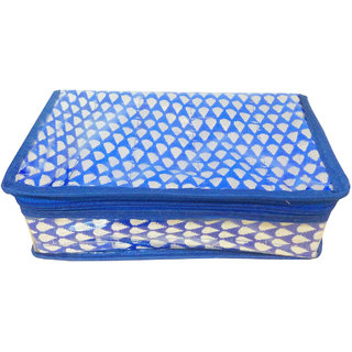 Angelfish Designer Jewellery Cosmatic box- AELKMB0774-A