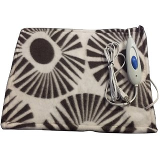 Krien care FEEL GOOD HEATING PAD (12X18 INCHES)