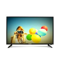 Best Shopclues Led TV Offer, Prices, Deals & Extra Cashback