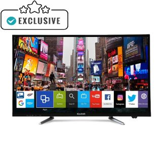 Kodak HDLED TV 32HDXSMART By ShopClues @ Rs.14,999