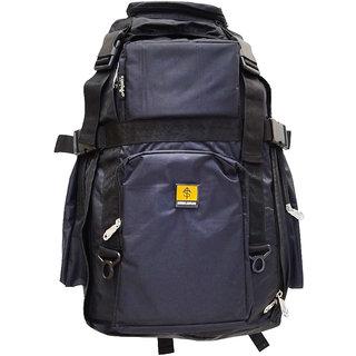 DreamBag - Hiking Or Trekking Backpack