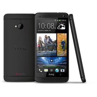 HTC One M7 (2GB RAM, 16GB)