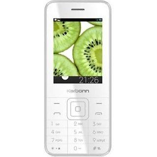 Karbonn K Phone 1