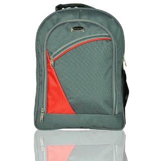bg18red college bag school bag laptop bag and backpack
