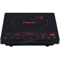 Pigeon Rapido Touch Induction Cooktop