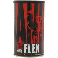 Universal Nutrition Animal Flex 44 Pack