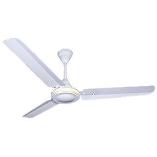 Crompton Greaves High Speed 600 Mm Ceiling Fan White