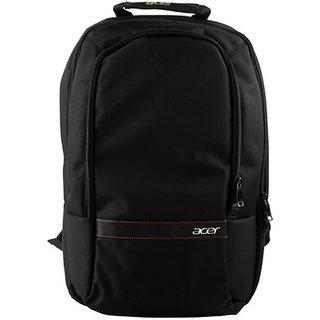 Acer Laptop Backpack Genuine