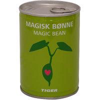 Magisk bonne Magic Bean Mini Plant in Tin