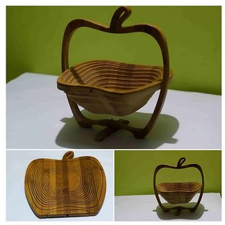 Fruit Basket (Foldable)