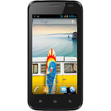 micromax bolt a66 black
