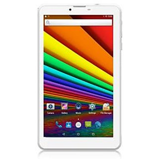 Unic Quad Core 3G Calling Tablet (U2) With 1GB RAM 8GB ROM + Free Keyboard