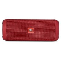 JBL flip 3 RED with 1 year manufacturing warranty
