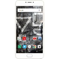 Yu Yunicorn -(6 months Seller Warranty)