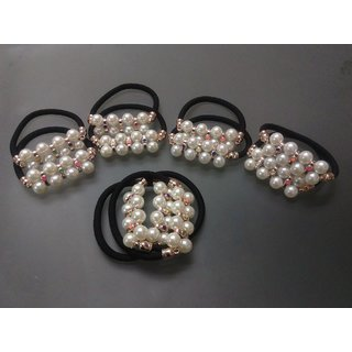 Fashion Hand Band Accessories