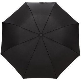 Blue Lotus Umbrella